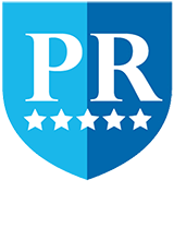 pr.business